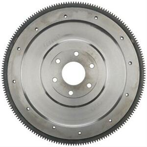 ATP Z-372 Flywheel, 184-tooth, Cast Iron, Ford, 5.9L, Each
