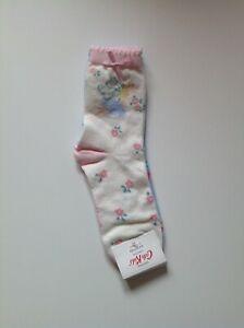 CATH KIDSTON CHILDRENS GIRLS socks 2 Packs (4 pairs)