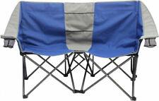 Ozark Trail SW18C066 2 Person Conversation Chair
