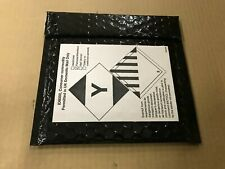 White Jiffy Style Padded Envelopes Internal Size 220 X 320mm Bws6