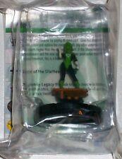 JADE GREEN LANTERN CORPS #106 War of Light DC HeroClix OP LE