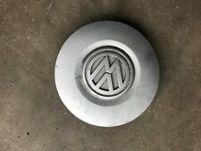 VW Golf III Polo 4/3 15/16in Hubcap Wheelcap Hub Caps 1h0601149c