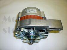 Genuine Kohler Diesel Lombardini ALTERNATOR [KOH][ED0011573580S]