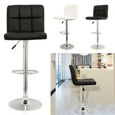 Sitzbänke & Hocker in aktuellem Design aus Chrom fürs Esszimmer