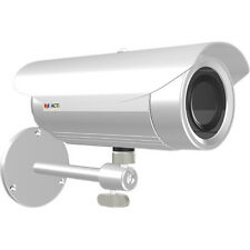 ACTi E33A Day/Night Outdoor IP Bullet Camera
