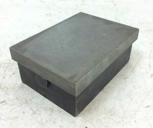 """Moore & Wright Surface Table 