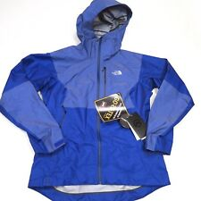$450 Women's North Face SUMMIT L5 FUSEFORM™ GORE-TEX® C-KNIT JACKET Medium NEW