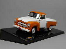 ixo 1:43 Chevrolet 3100 Brasil 1959 Diecast model car