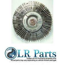 Land Rover Discovery 2 P38 Viscous Coupling Fan Clutch ERR4996