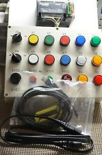 Automation Direct A Plc Trainer Direct Logic D0 05dd With D0 07cdr Cable Softwa