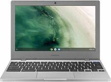 "New listing Samsung Xe310Xba-K02Us Chromebook 4 Chrome Os 11.6"" Hd Intel Celeron Processor N"