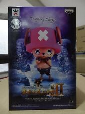Banpresto One Piece Sculture BIG 3 Vol.5 Tony Tony Chopper Figure