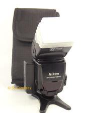 NIKON SPEEDLIGHT SB-800 CAMERA FLASH FOR NIKON DIGITAL CAMERA *EXCELLENT*