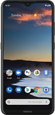 "Nokia 5.3 Smartphone (6.55"") - 64GB - Charcoal (Ohne Simlock) (Dual SIM)"