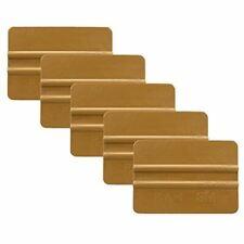 Gold Appl Squeegee 5bg