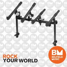 On Stage KSA8000 2nd Tier For Keyboard Stand KSA-8000 OnStage - Brand New