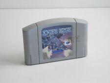 Knife Edge für Nintendo 64 / N64 #1