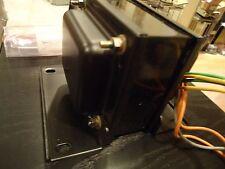 Marantz 2226B Stereo Receiver Parting Out Power Transformer
