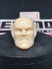 MARVEL LEGENDS HB COMIC CLASSIC (G) WOLVERINE 3 1:12 HEAD CAST FOR 6IN FIGURE