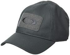 Oakley Si Cap (Shadow / Men's / L-XL Size)