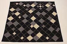 Design nomades Kelim Infirmière collection Persan Tapis d'Orient 2,82 x 2,58