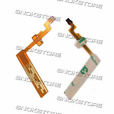 FOCUS FLEX CABLE CAVO FLAT FOR CANON 18-55 mm EF-S IS II II generation repair