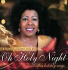 NEW Oh Holy Night And Other Holiday Songs (Audio CD)