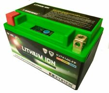 Bateria litio Skyrich HJTX14H-FP %7c YTX12-BS %7c GTX12-BS %7c BTX12-BS %7c