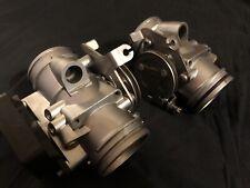 Bmw R1150 Bing 75 Corpi Farfallati Con TPS  throttle Bodies Incl. TPS