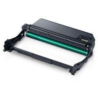 1 NON-OEM MLT-R116L Image Unit for SAMSUNG XPRESS SL-M2875 SL-M2625 SL-M2675