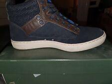 Gstar Sneakers