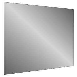 Polarisationsfolie 200 x 200 x 0,2 mm, linear 90°, Typ ST-38-20