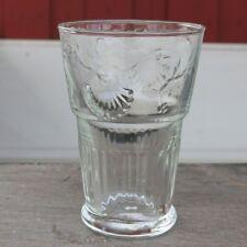 La Rochere Versailles Longdrink Trinkglas 6 Becher hoch