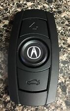 2017 NEW EDC Acura Key FOB Remote Fidget Spinner 🇺🇸US SELLER FAST SHIPPING ✈️