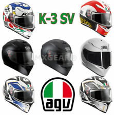 AGV Helmets  1e51b8ac756fe
