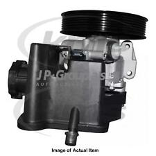 New JP GROUP Steering Hydraulic Pump  1345101300 Top Quality