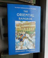 Reiseführer & Reiseberichte aus Asien und Bangkok