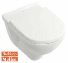 Turbo Stand-WC mit Spülkasten günstig kaufen | eBay IR88