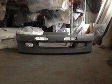 Honda Integra 89 MTR style Front bumper bar body kit