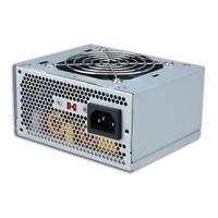 Inwin Development 152417 In-win Power Supply Ip-p300bn1-0 H 300w Sfx For Black