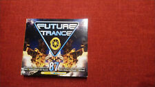 Future Trance 87 | Various | Audio-CD | 2019