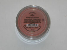 Bare escentuals minerals marvelous mauve blush 0.85g
