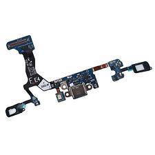Samsung Galaxy S7 edge G935F BORNE DE CHARGE FLEXIBLE Station Câble Micro USB