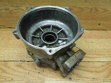 HONDA TRX 250 EX SPORTRAX OEM Rear Differential #65B210