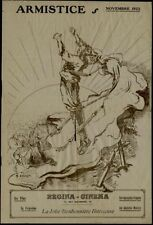 Gravure du XIXe siècle et avant en scène de genre pour Réalisme