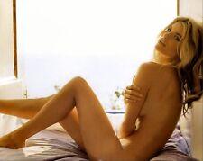 Marisa Miller 8x10 Glossy Photo Print  #MM5