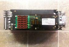 OKUMA DC-S3B. OKUMA POWER SUPPLY. USED. GOOD CONDITION. DATE O8.09.
