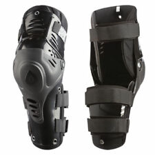 SixSixOne Motorcycle Knee Braces & Shin Guards