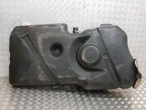 Reservoir carburant - Renault Master 2.2Dci mot G9T722 - 7700310320 8200051143