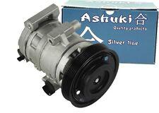 Air Conditioning Compressor Compressor Air Conditioning Mazda 6 Gh 2007-2013
